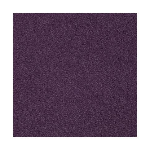 [包巾] MUSU美一越 素色 灰紫色