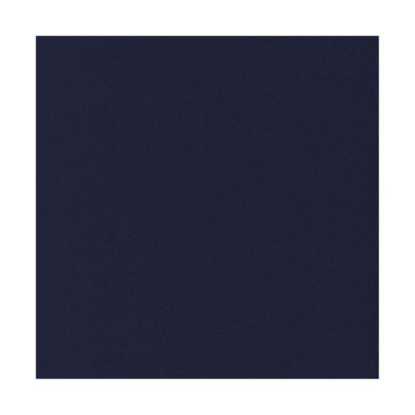 [包巾] MUSU美一越 素色 藏青色
