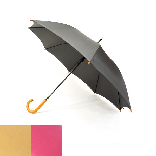 富士  輕量自動傘