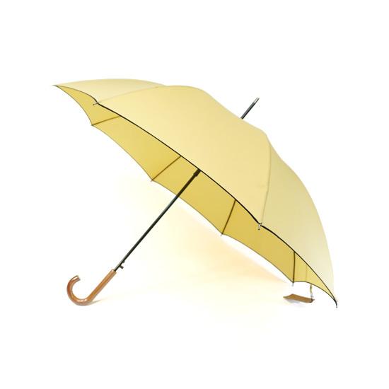 精緻婦人自動傘