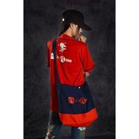 Yumeya Hachiman Original Heavy Canvas Tote Bag