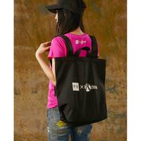 Yumeya Hachiman Original Backpack Sack
