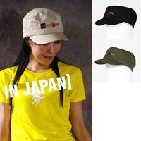 Yumeya Hachiman Original  Military Cap