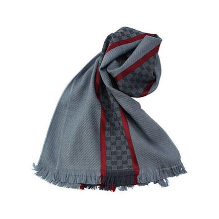 GUCCI 1622264g636 圍巾 (MultiColor)/ 男女兼用