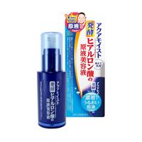 Juju Aqua Moist Fermented Hyaluronan Stock Serum
