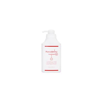 nanoamino 潤髮乳RS 1000g