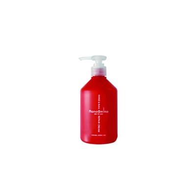 nanoamino 手&指甲 修護乳液 300g