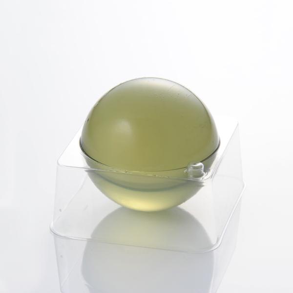 京URARA coron 純淨肥皂 (宇治茶)