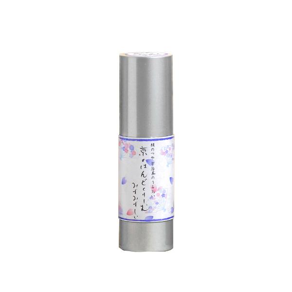 京URARA 護手霜 (水嫩型)