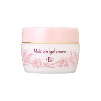 Moisture Gel Cream