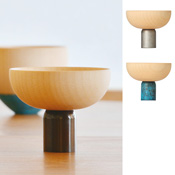 [Guinomi Sake Cup] SHORT KOKESHI