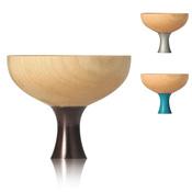 [Guinomi Sake Cup] SHORT HAI (High)