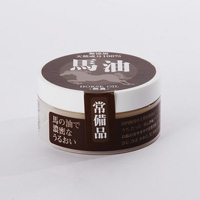 Horse Oil  Cream 38g