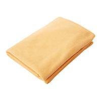 [KOKUYO] Fleece Blanket [Bousai no Tatsujin]
