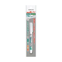 [KOKUYO] Memorization Pen, Checkle, Eraser