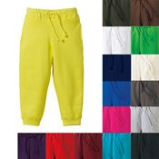 [United Athle] 10.0 Ounce Sweat Pants (Pile) (for Kids)