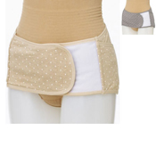 Angeliebe Pelvis Support Belt /   Maternity Collection