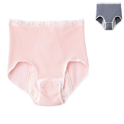 Angeliebe Postpartum Panties /   Maternity Collection