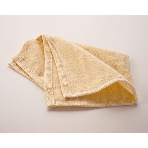 [Effective Organic]有機棉質 洗臉巾 /美容 護膚保養 臉部護理