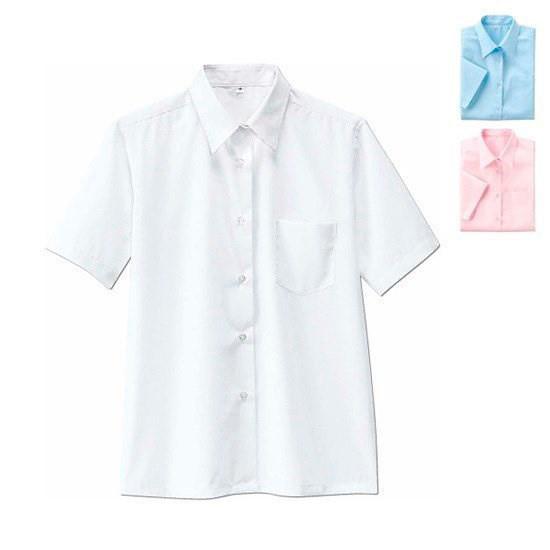 短袖襯衫(女孩)