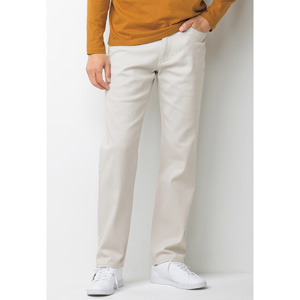 [Cecile] Stretchy Katsuragi Pants, City Gray / New Arrival Spring 2020, Mens, Large Sizes