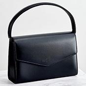 [Cecile] Formal Bag  (HIROMI ICHIDA) / Spring 2017 New Item, Mature Ladies'