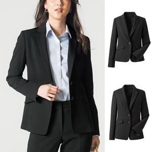 [cecile] Mae-Raku® Tailored Jacket / New Arrival Spring 2020, Ladies