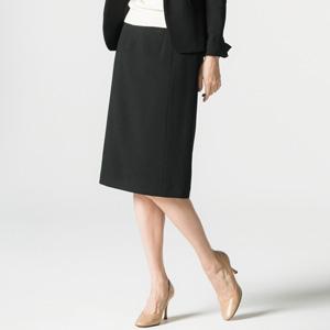 [cecile] Mae-Raku® Tight skirt (2 lengths) / New Arrival Spring 2020, Ladies