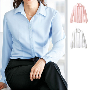 [cecile] Bell Collar Blouse / New Arrival Spring 2020, Ladies