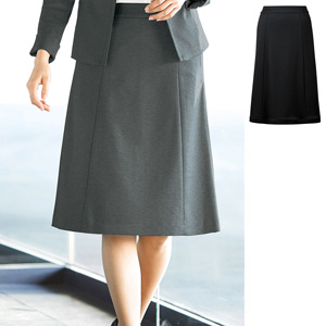 [cecile] A-Line Skirt / New Arrival Spring 2020, Ladies