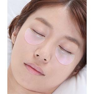 [Cecile] Beautiful Tone, Nighttime Eye Bag Sheet  (36) / New Arrival Spring 2020, Ladies