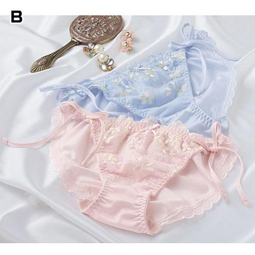 Panties, 2-Pack