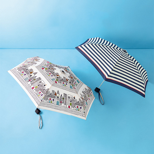 KIU TINY UMBRELLA 折疊傘