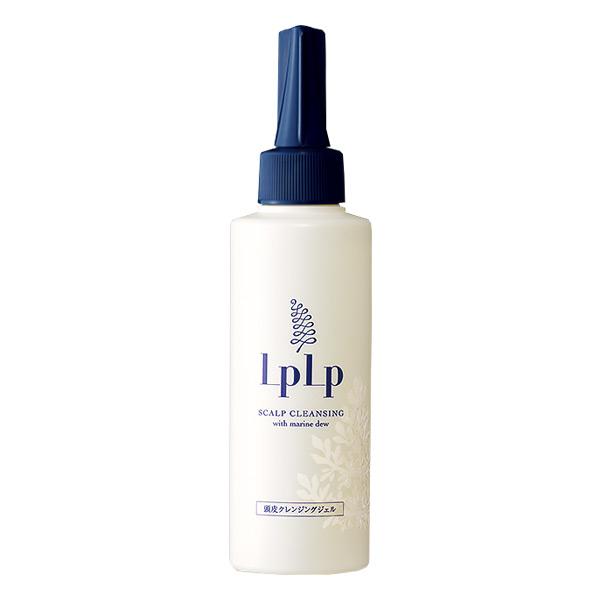 [LPLP] 頭皮清潔凝膠