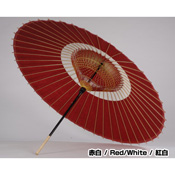 Janome Umbrella (Small Circle) 1.9 Shaku
