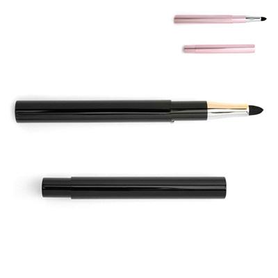 廣島縣 熊野筆 化妝刷具 [Mizuho Brush] 活動式多用途陰影刷