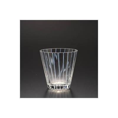 十草 5oz 大玻璃杯