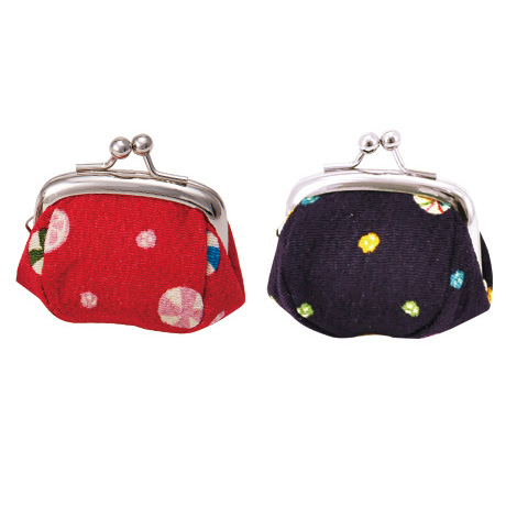 KUROCHIKU蛙嘴式小包●夢想彩色系列包包糖果