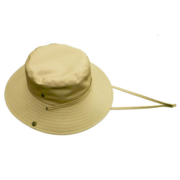 超防潑水帽子