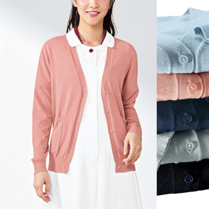 [cecile] Cardigan / New Arrival Spring 2020, Ladies