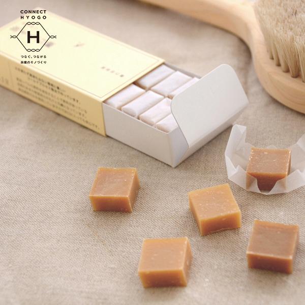 旅遊肥皂 蜂蜜