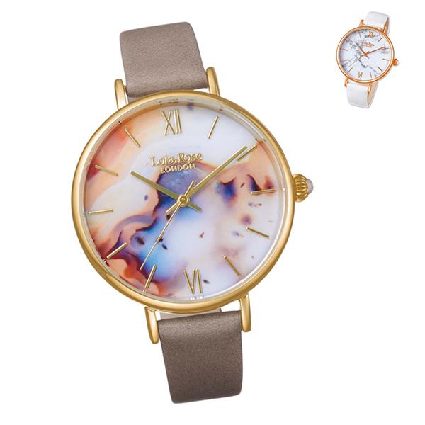 Lola Rose LONDON 手錶