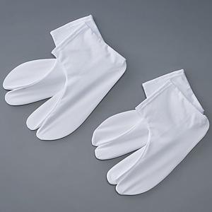 [Belluna] Waterproof Tabi Socks Cover 2 Pairs/ New Spring Collection 2019
