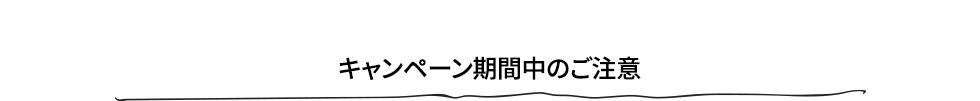 アジアへ発送の場合JPY6,000以上 北米・オセアニアへの発送の場合JPY10,000以上のご購入で送料無料!!