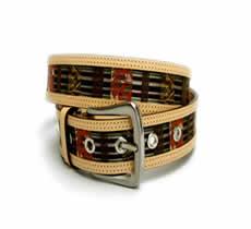 Belt (Flame)