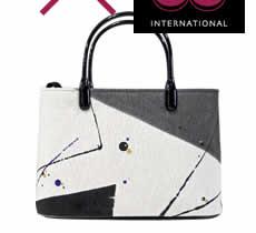 Bags/Tapestries