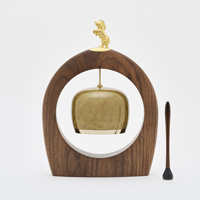 [Bell] Kokororin, Zodiac, Horse