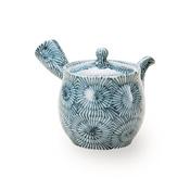 Soutakama Shinsoutako Arabesque Teapot