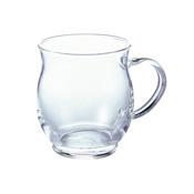 HARIO 闻香玻璃杯