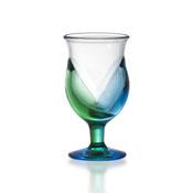 Aomori Glass w/Stand